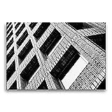 CALVENDO Premium Textil-Leinwand 75 x 50 cm Quer-Format
