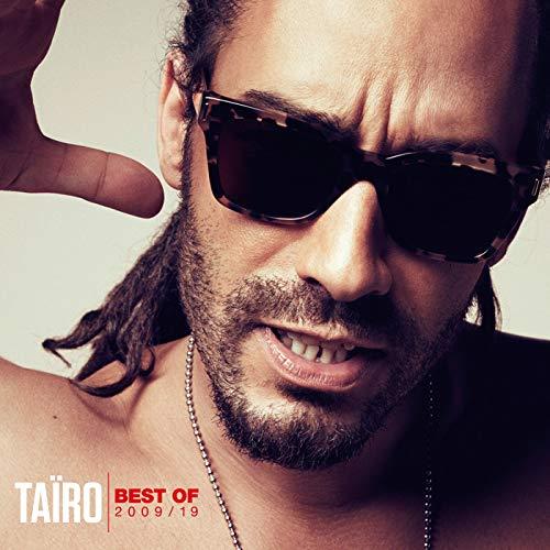 Best of 2009/19