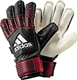 adidas Fingersace Junior Goalie Gloves