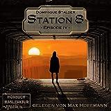 Station 8, Episode 4