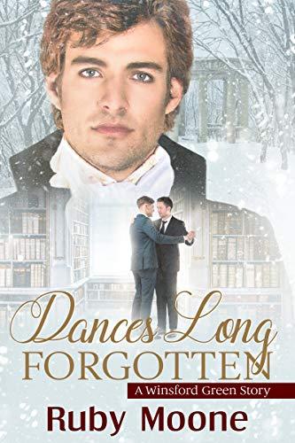 Dances Long Forgotten (Winsford Green)