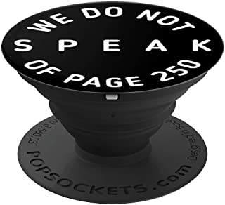 Collapsible phone hand grip for Phone and stand - Page 250 - PopSockets Grip and Stand for Phones and Tablets