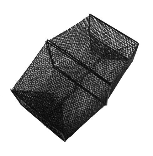 KUFA Prawn trap,Crayfish trap and Minnow fish trap S44