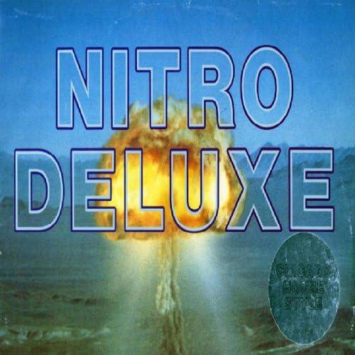 Nitro DeLuxe