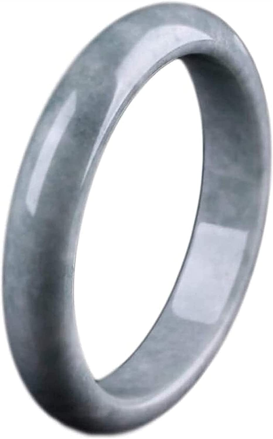 Raindrop Classic Retro Oriental Super special price Style Natural Bangle Class Jade Large special price !!