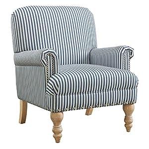 51l3VMNlgxL._SS300_ Coastal Accent Chairs & Beach Accent Chairs