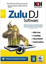 Best zulu dj software for pc Reviews