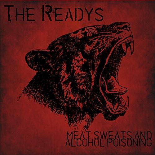 The Readys