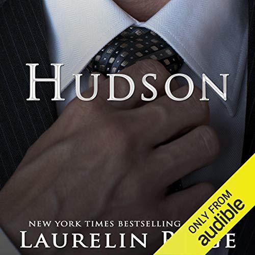 Hudson Titelbild
