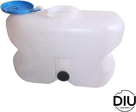 Amazon.es: deposito de agua - Limpiaparabrisas y partes / Piezas ...