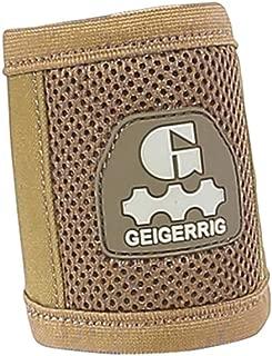 POWER BULB HOLDER for Geigerrig Pump