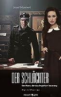 Der Schlachter 3990387766 Book Cover
