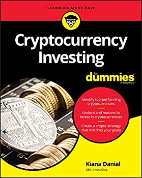 Best cryto currencies Reviews