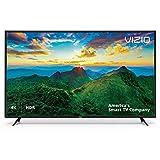 VIZIO D D65-F1 64.5 2160p LED-LCD TV - 16:9-4K UHDTV