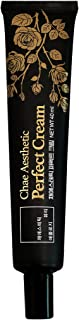 Chae Aesthetic パーフェクトクリーム 40ml