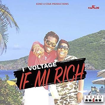 If Mi Rich