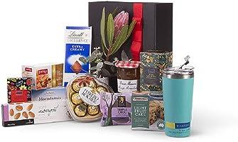 Tea Break Gift Hamper