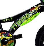 IMG-3 giordanoshop bicicletta per bambino 16