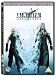 Final Fantasy VII: Advent Children (2 Disc Special Edition) [Edizione: Regno Unito]...