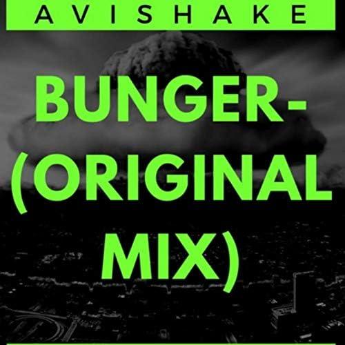 Avishake