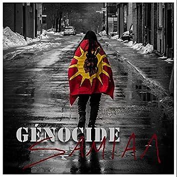 Génocide (Single)