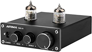 Best amplifier black friday Reviews