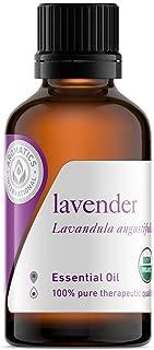 Best aromatics international essential oils Reviews