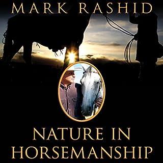Nature in Horsemanship cover art