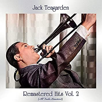 Remastered Hits, Vol. 2 (All Tracks Remastered)