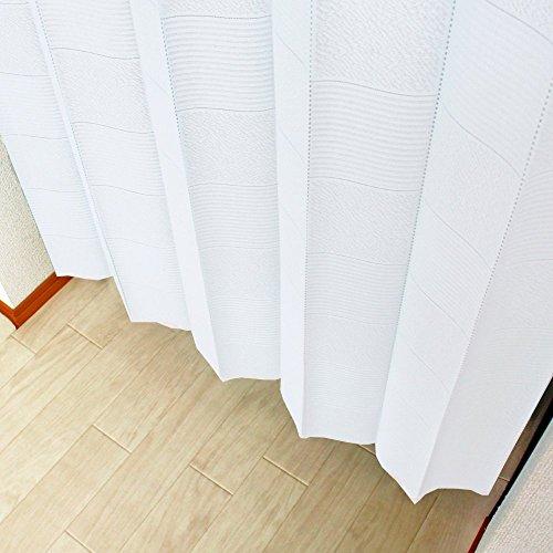 パタリコ『間仕切りカーテン』