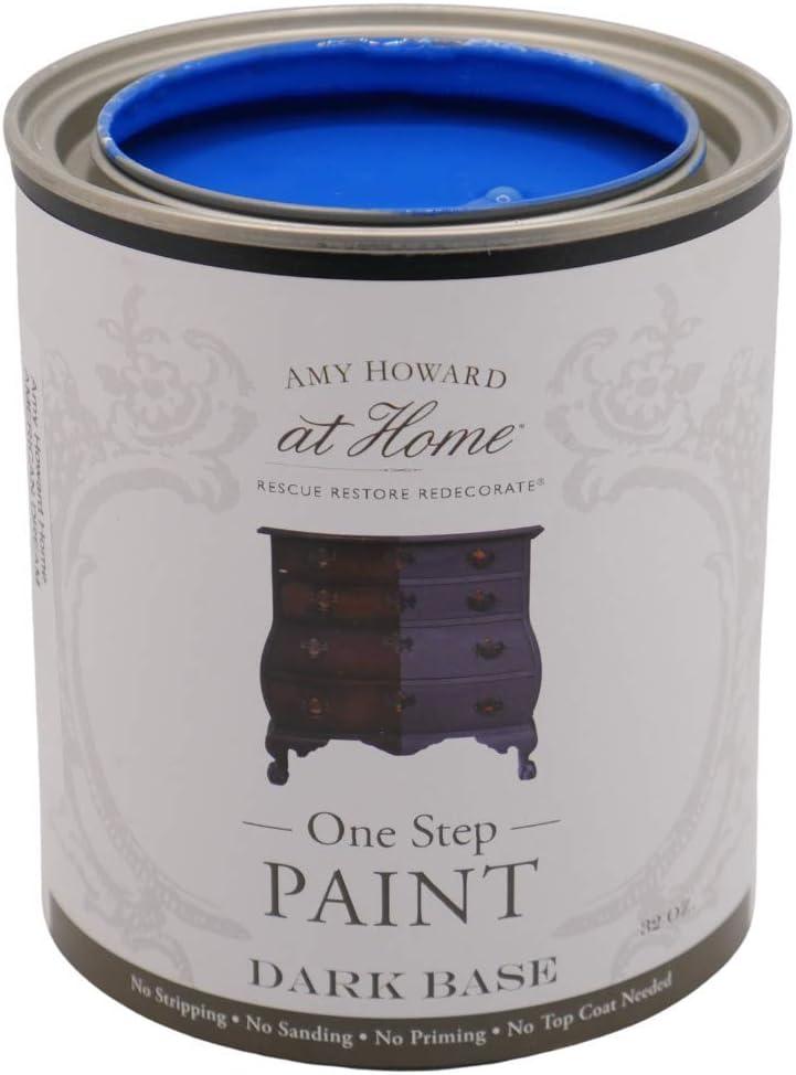 One-Step Chalk Finish Paint American Dream バーゲンセール Impr 年中無休 Home OZ 32