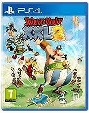 Asterix & Obelix: XXL 2 (PS4)