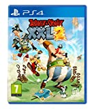Asterix & Obelix XXL2 - PlayStation 4