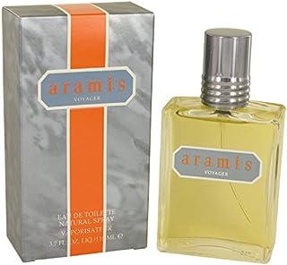 Aramis Voyager by Aramis Eau De Toilette en espray 110 ml