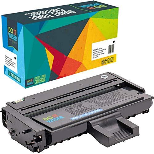 comprar impresoras ricoh aficio online