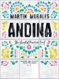 Andina: The heart of Peruvian food: recipes and stories from the Andes