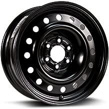 Best will nissan frontier wheels fit dodge dakota Reviews