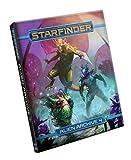 Starfinder RPG: Alien Archive 4
