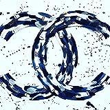 New Chanel