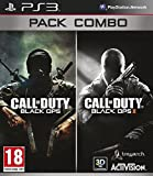 Call of Duty - Black Ops + Call of Duty : Black Ops 2
