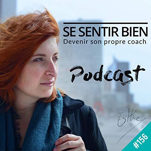 Le podcast a 3 ans. Merci Titelbild
