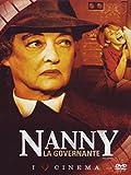 Nanny - La governante