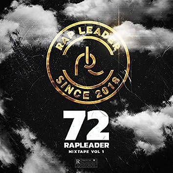 RAPLEADER 72
