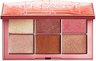Endless Orgasm Face Palette Limited Edition