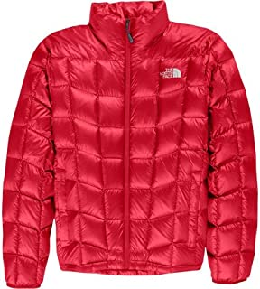 The North Face Men`s Down Under Jacket