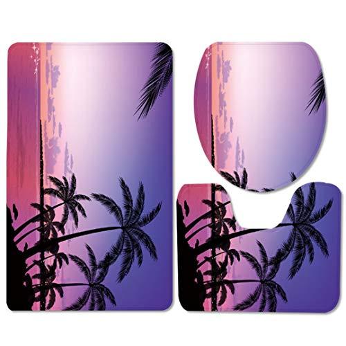 FCLTech Displayschutzfolie für Galaxy S7 Edge, HD Klar 9H Härtegrad Gehärtetes Glas Panzerglasfolie Displayschutzfolie kompatibel mit Samsung Galaxy S7 Edge, 4 Stück