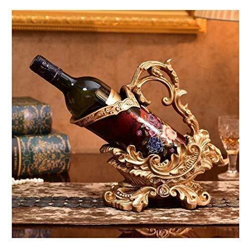 Wijnrek vrij kastje gecontroleerd uit-bereik in klassieke vochtigheid of inbegrepen shooting artikelen Disassemble artikelen spelen van de nabijheid beeld