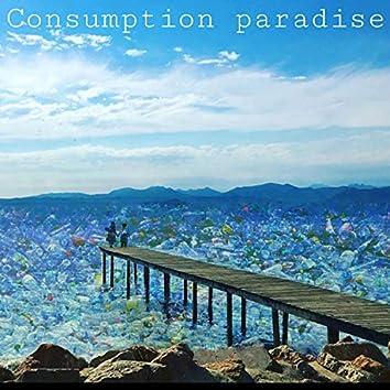 Consumption Paradise