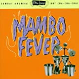 Ultra-Lounge Vol. 2: Mambo Fever - Various