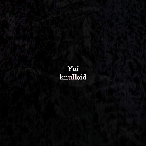 Yui [Explicit]